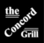Concord Grill